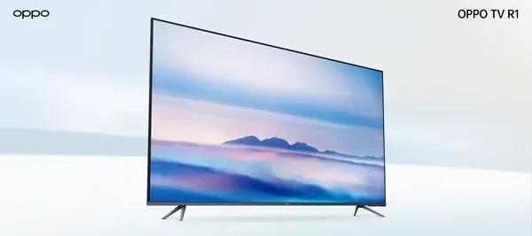 Oppo Smart Tv R1 S1 Immagini Specifiche Data Uscita Prezzo