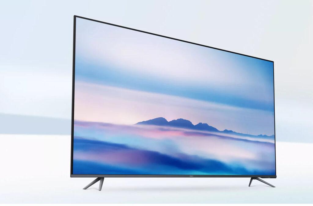 Oppo Tv R1 1024x67440