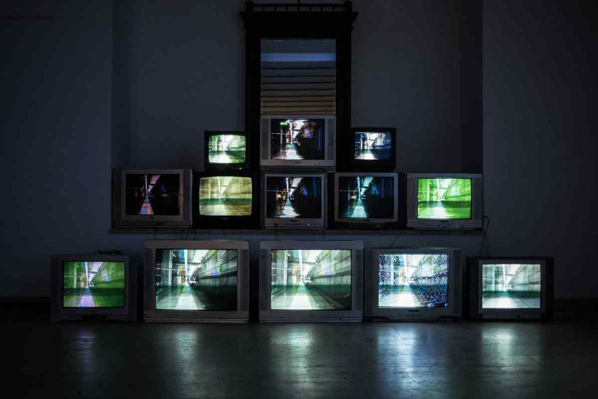Streaming Markt Fernseher Scheier Hr 2rcggxmjd 8 Unsplash (1)