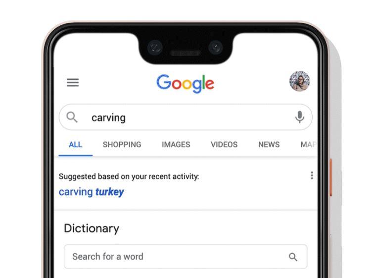 Carving Turkey Google Suche