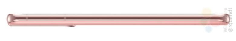 Samsung Galaxy S21 1608930875 0 0