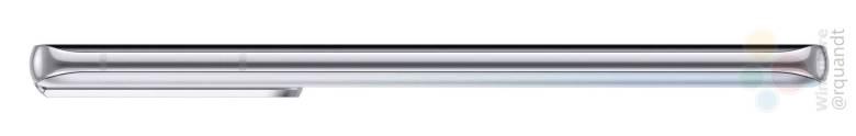 Samsung Galaxy S21 Ultra 1608285071 0 0
