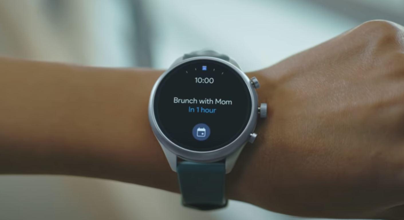 Frustrierend: Hey Google, doch keiner reagiert – Fehler erst bei Android Auto, jetzt bei Wear OS