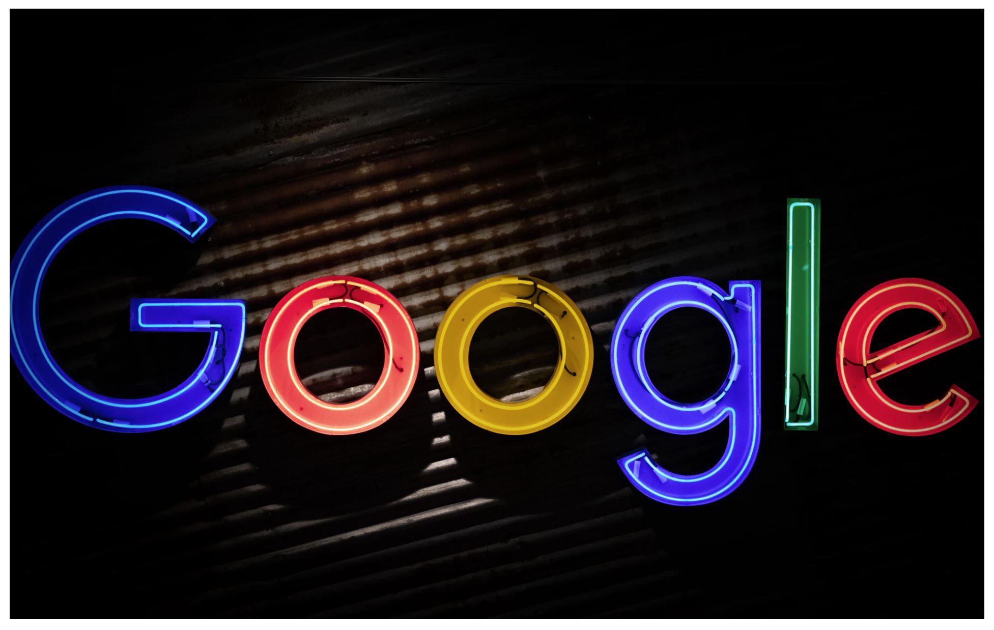 Goodbye Cookie: Google-Werbung ist überall, soll zukünftig aber weniger spionieren - SmartDroid.de