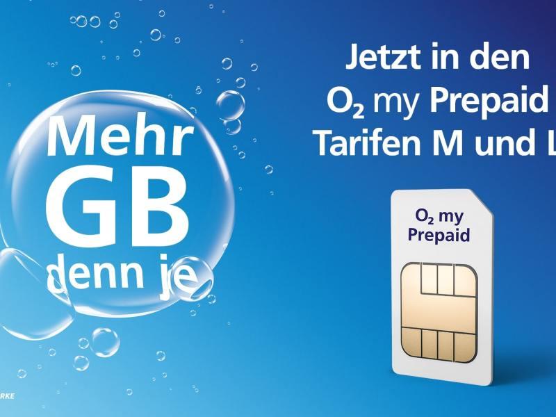O2 My Prepaid Tarif M L 1920x1080
