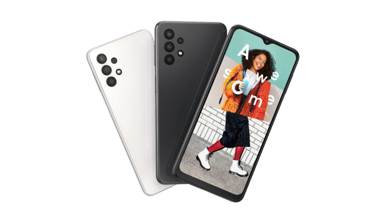 Neues 5G-Handy: Samsungs nächste Enttäuschung, die gegen Xiaomi abstinkt