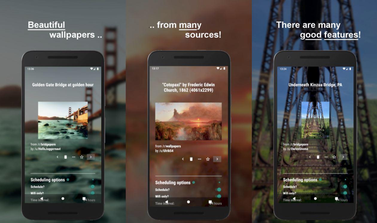 H-bsche-Fotos-aus-vielen-Quellen-Vielleicht-solltet-ihr-diese-Wallpaper-App-verwenden-