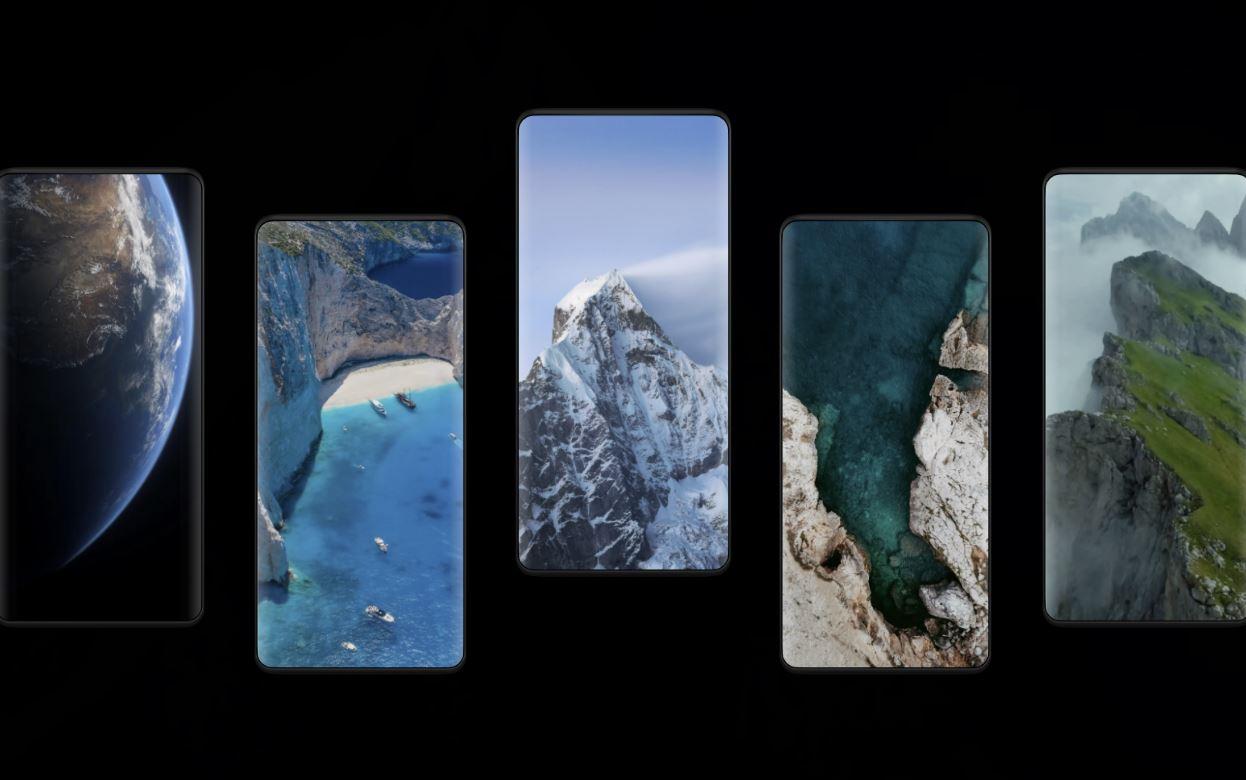 Xiaomi-Smartphones-informieren-demn-chst-wie-gut-euer-Akku-noch-drauf-ist