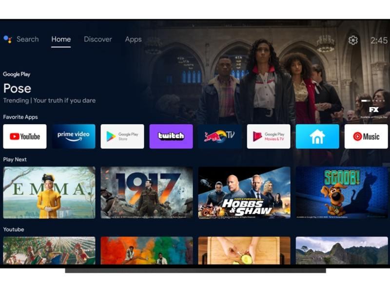 Android Tv Update Neu Vs Alt Feb 2021 (1)