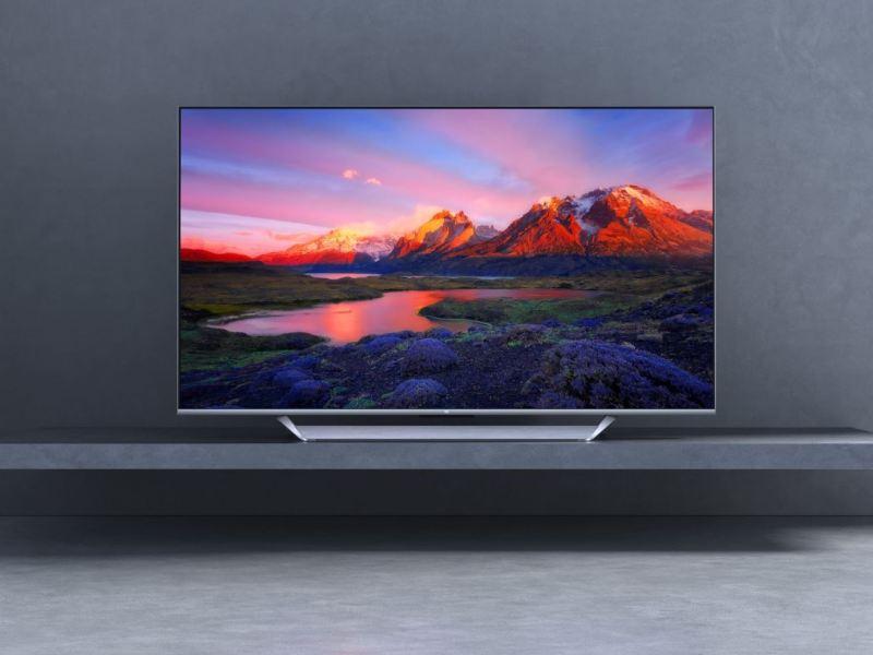 Xiaomi Q1 Tv 75 (2)