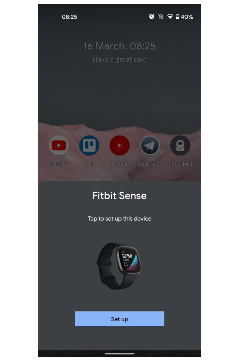 Android Nur Display Ausschalten