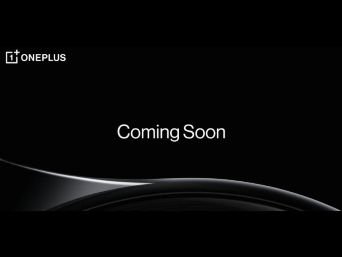 Oneplus Watch Teaser Header