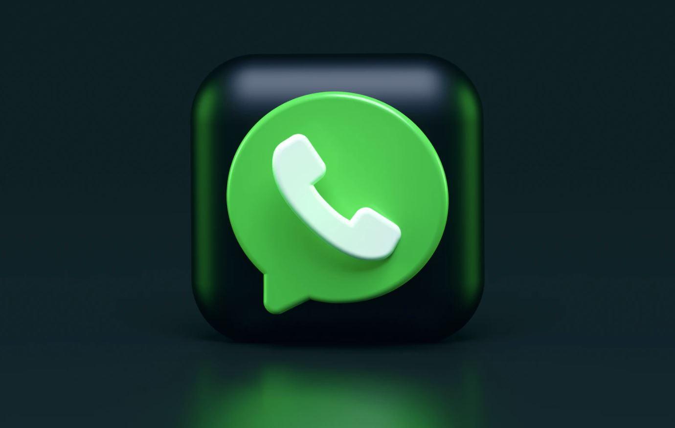 WhatsApp: Frist für Nutzungsbedingungen übern Haufen geworfen