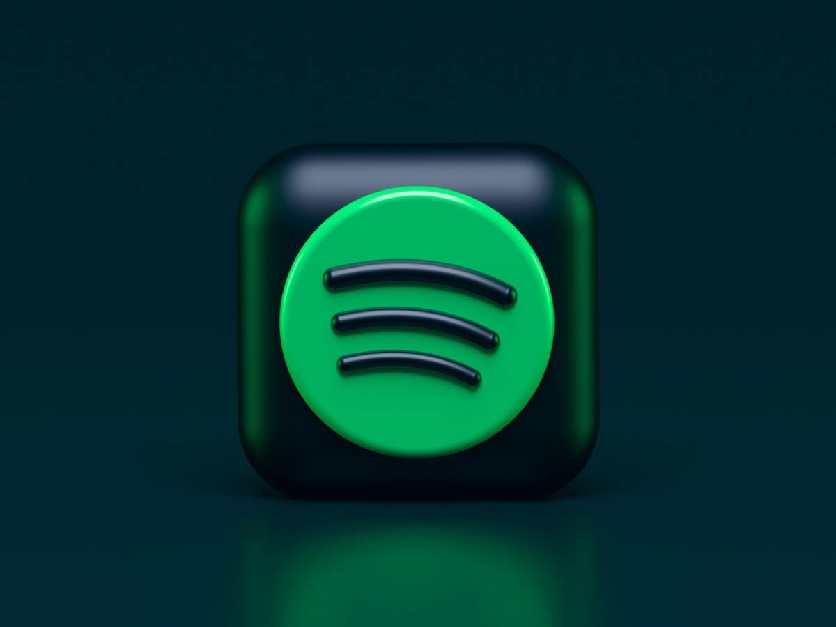 Spotify Alexander Shatov W Qqwn5o 4i Unsplash Head