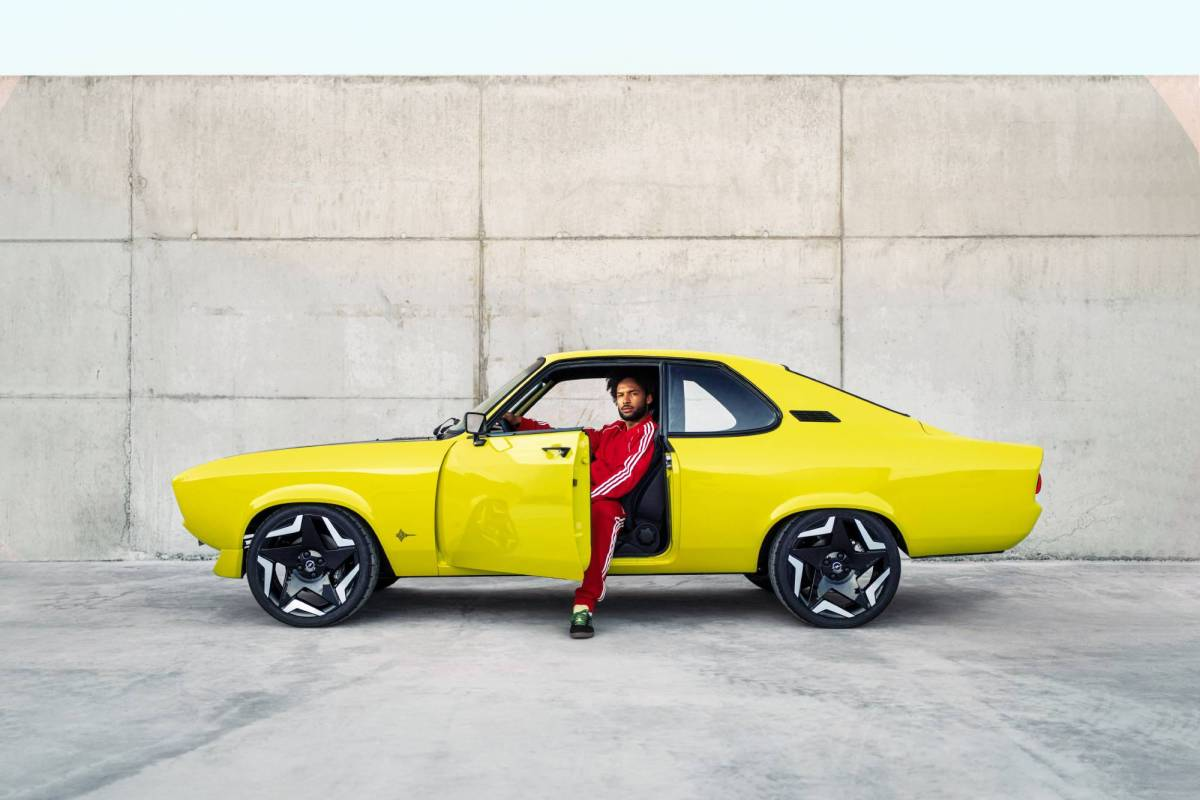13 Opel Manta Gse Elektromod 515667 (1)