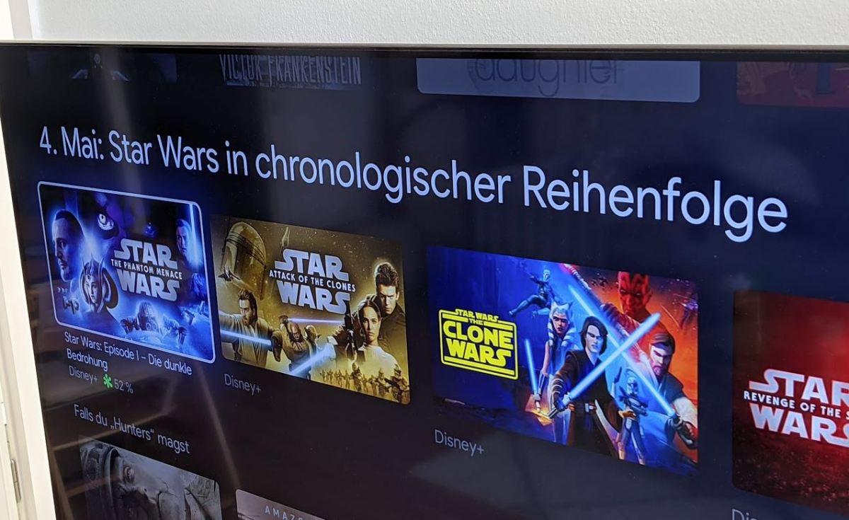 Google Tv Star Wars Promotion (1)
