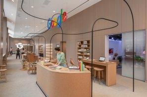 Store Interior 1.max 1000x1000