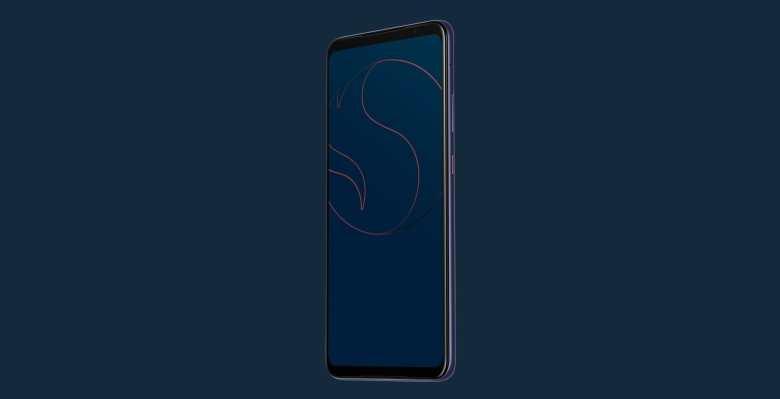 Qualcomm Insiders Phone 2