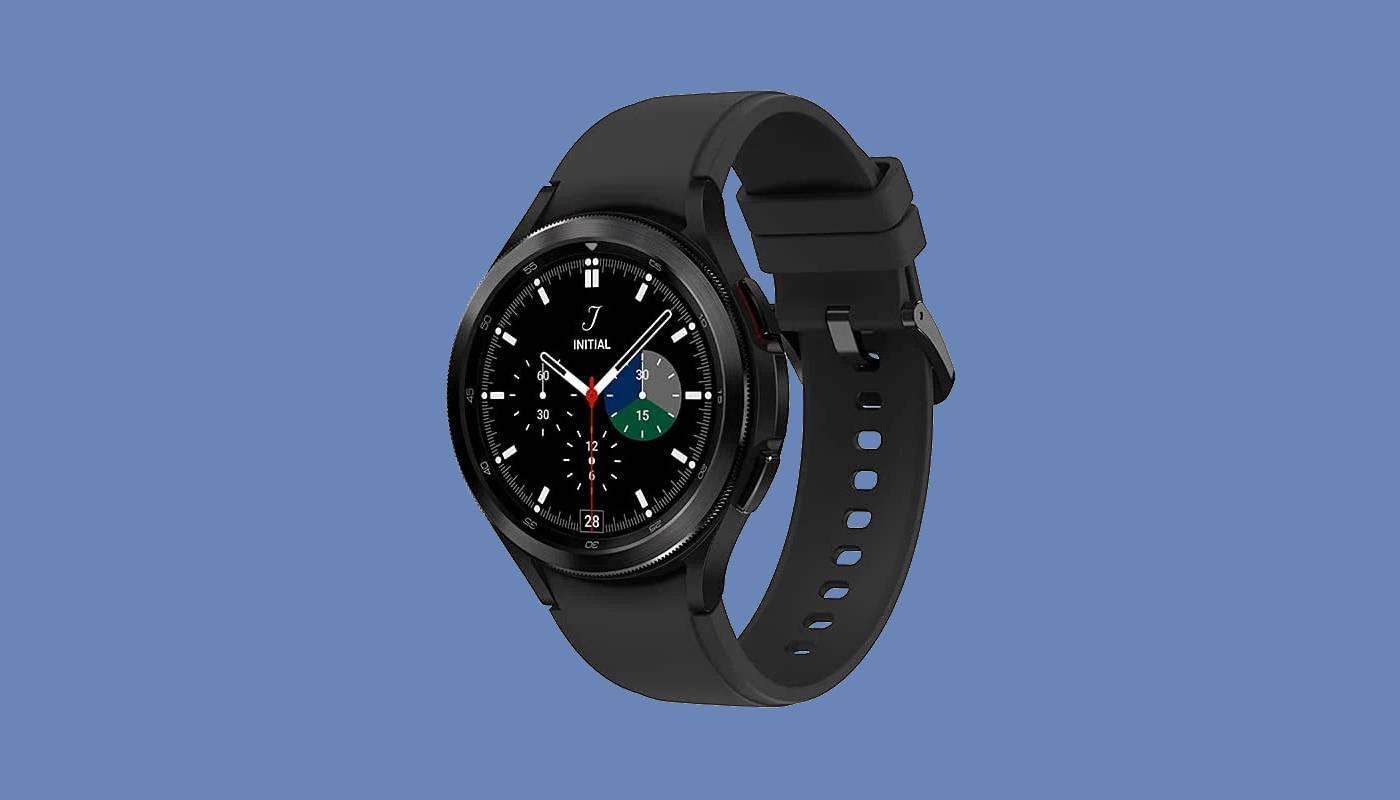 Samsung-Smartwatches bald endlich wieder mit Google Maps und Co.