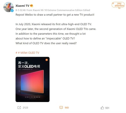Csm Xiaomi Neue Oled Tv Generation2 48d0ee079b