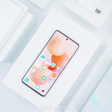 Csm Xiaomi Civi Hands On Bilder 19 Bd8c5ce917