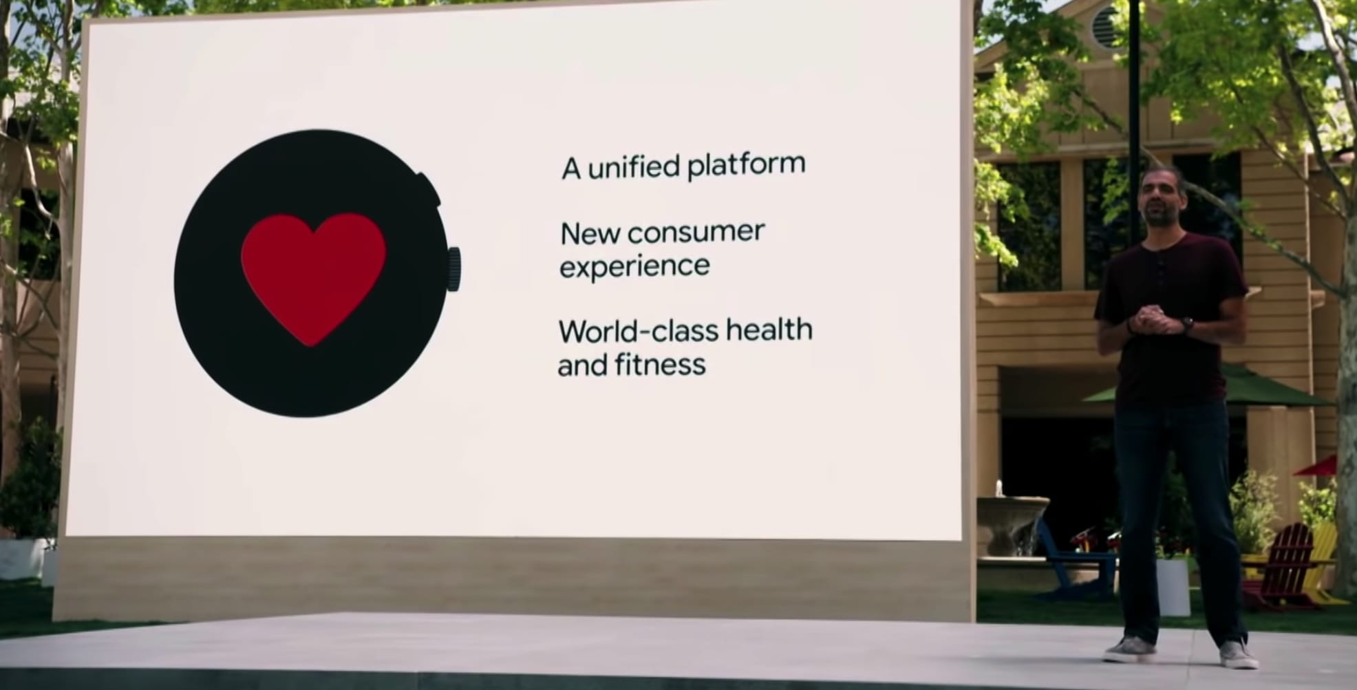 Wear OS: Fehlstart statt Neustart - kein gutes Jahr für das Uhren-Android