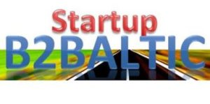 startup-for-balticapartners