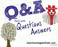 5 Best Tips To Make Money With Q&A Websites