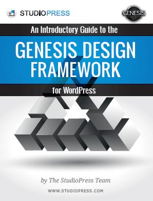 wordpress plugin development beginners guide pdf
