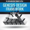 Download Free eBook: The Genesis Guide for Absolute Beginners