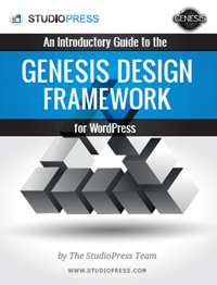 genesis PDF ebook for beginners