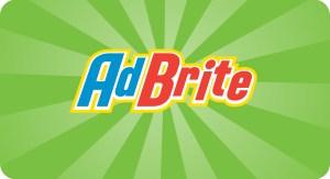 AdBrite