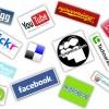 Internet Marketing Series: Generating Traffic – Part 2