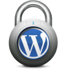 Top 10 Security Plugins for WordPress You Must Have!