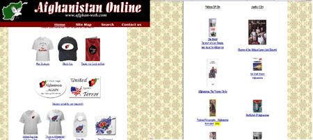 afghan-web