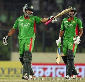 bangladesh.. real heroes