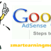 Top 30 Tips to Increase Income with Google Adsense – Latest Reveal!Part 1