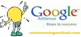 google adsense tipss