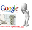 Google AdSense Evil Effects Revealed–see The Other Side – 2012