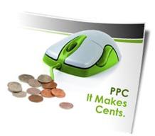 pay-per-click-