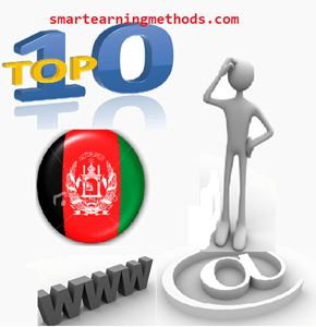 top 10 sites