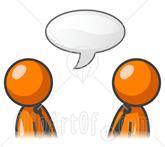 talk and make money