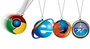 Browser Addons