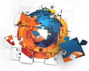 Firefox Plugins for Bloggers