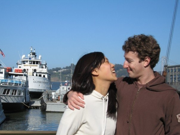 Who is Priscilla Chan and How She Met Mark Zuckerberg?