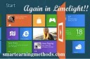 Reasons Why Microsoft Improved Windows 8 Interface- Latest Update!