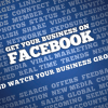 10 Facebook Marketing Tips To Promote Your Business & Increase Sales