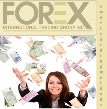 What do top forex affiliates make