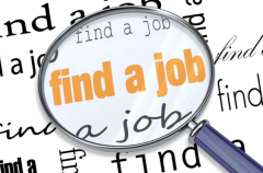 top  10 websites to find a job in pakistan