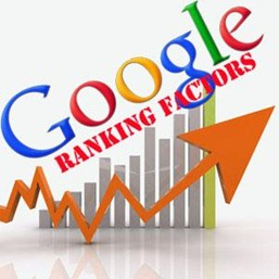 10 Tips To Improve Your Google Search Engine Ranking